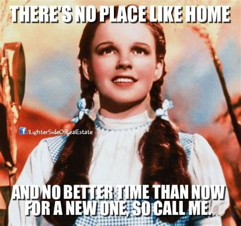 Realtor Memes - real estate humor call southern living for all your real estate needs 803 920 2321 real