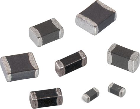 multilayer inductor kit we pmi power multilayer inductor single coil power inductors wurth electronics standard parts