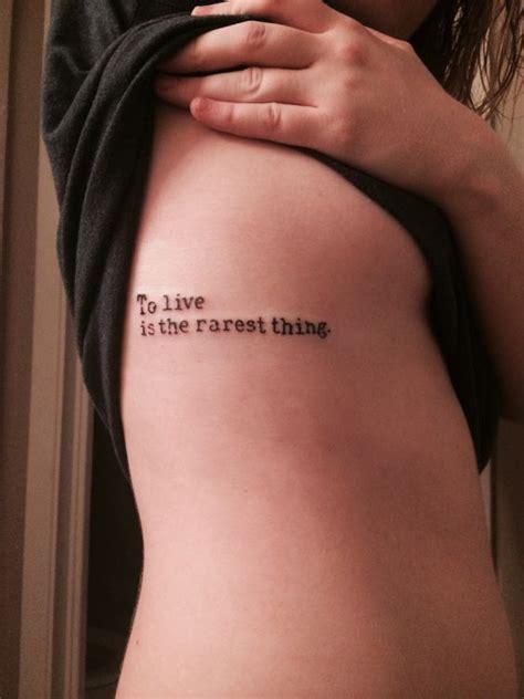 beckham rib tattoo font costelas m 225 quinas de escrever and fontes on pinterest