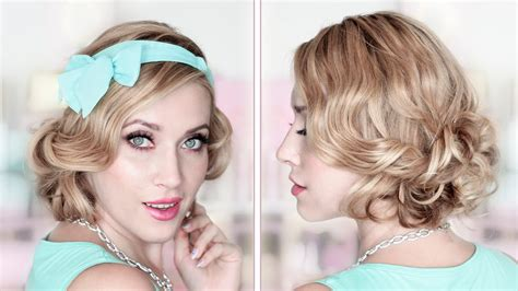 Medium Bob Wedding Hairstyles by Prom Wedding Updo Curly Bob Medium Hair