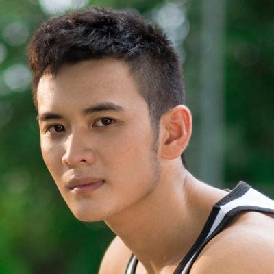 asian men haircuts together with black male haircut 2017 hair on pinterest