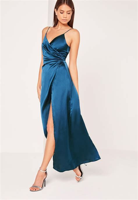 Dres Satin by 25 Best Ideas About Satin Dresses On Silk