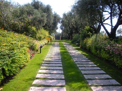 viali e giardini viali e giardini