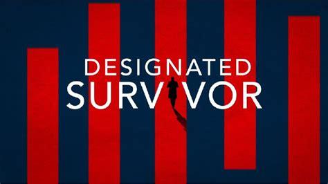 designated survivor wikia designated survivor logopedia fandom powered by wikia