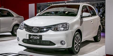 nuevos topes de asignacion familiar toyota 2015 precios autos post