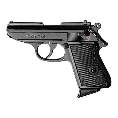 jachtgeweer vergunning pistolen te koop zonder vergunning