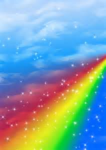 Sky___<strong>Rainbow</strong>_Background_by_YuniNaoki.jpg
