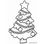 Coloring Pages  Hollys Christmas
