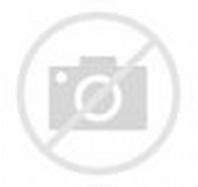 Cewek Cantik Ber Jilbab SMP