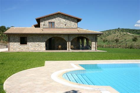 casa vacanza umbria casa vacanze con piscina in umbria