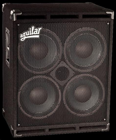aguilar bass cabinet reviews aguilar gs 410 bass cabinet high end bass guitars s