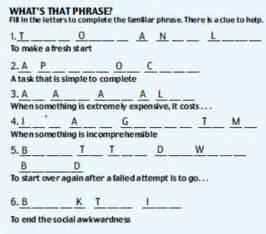 sentence pattern and their exles sentence pattern exles s tv do oc psychology professor s