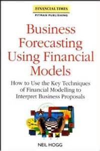 Pictures of Business And Financial Models