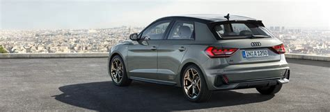Audi A1 Preis Neu by Audi A1 2019 Price Specs And Release Date Carwow