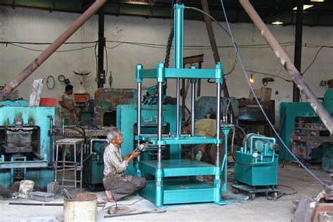 Mesin Press hydraulic press machine mesin press hydraulis supersonicmch photo gallery