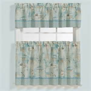 bathroom curtain valances buy valances from bed bath beyond
