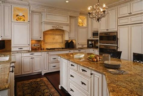 cream colored kitchen cabinets cream color paint for kitchen cabinets kitchen cream