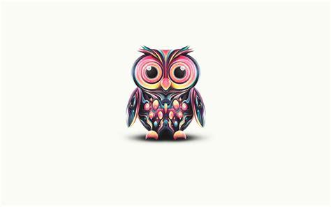 wallpaper iphone owl cute cute owl wallpapers wallpaper cave