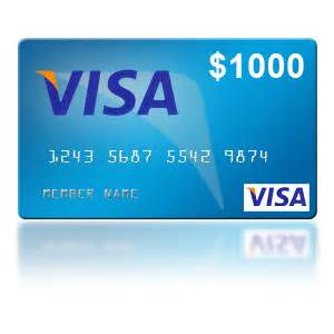 Best Prepaid Debit Card With No Fees » Home Design 2017