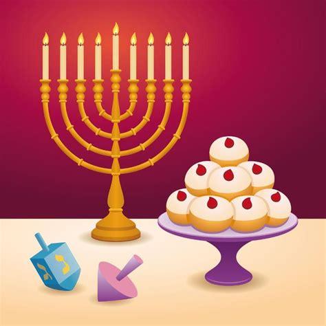 hanukkah  images hanukkah merry christmas  happy  year jewish celebrations