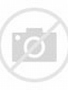 Halloween Leopard Face Paint