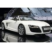 Cool Cars Wallpapers 2011 Pictures Images