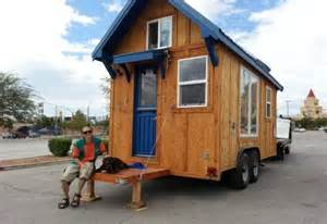 Used molecule tiny homes house for sale
