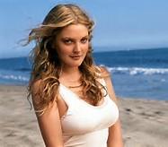 panessa: hot hollywood actresses 2011