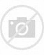 Angel Wing Fractal