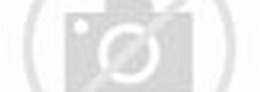 Download image Graffitis De Nombres Mujeres Andrea PC, Android, iPhone ...