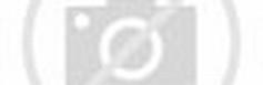 En Graffiti De Nombre Andrea