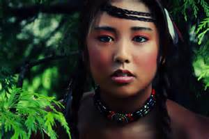 Native american beauty pictures to pin on pinterest