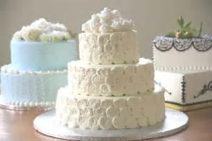 wedding cakes heydanixo