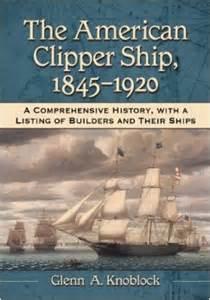 And their ships glenn a knoblock 9780786471126 amazon com books