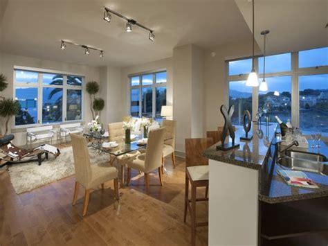 ashton luxury apartment homes photos for ashton san francisco luxury apartment homes yelp
