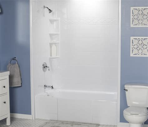 bathroom fitters wanted quality acrylic bath and tub remodeling in pennsylvania