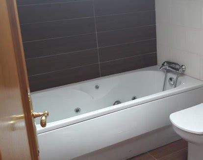 hotel hidromasaje habitacion hoteles con jacuzzi en la habitacion en soria