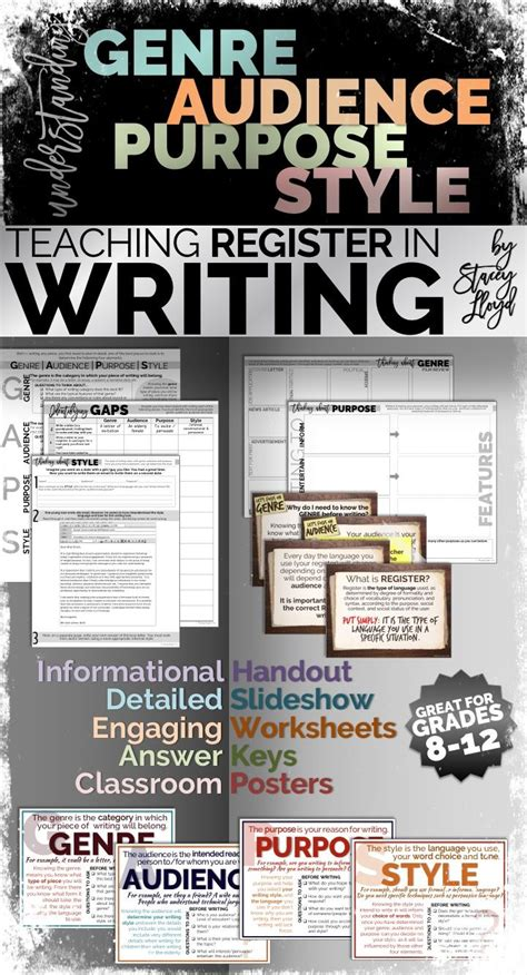 how does planning your tasks before undertaking them assist workflow 17 best images about general teaching resources on