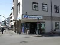 augusta bank augsburg augsburg g 246 ggingen wir in g 246 ggingen