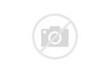 La Car Accident Photos