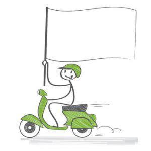 Preisvergleich Kfz Versicherung Motorrad by Zur G 252 Nstigen Motorrad Versicherung Durch Versicherungsrechner