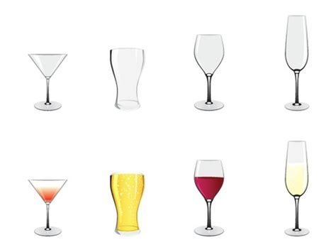 glass svg wine glass free vector download 2 705 free vector for