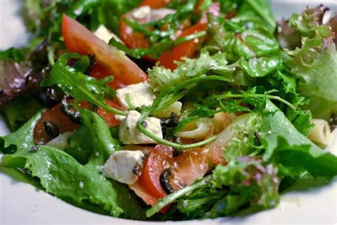 vegetables when they are being eaten researchers say lettuce can tell when it s being eaten