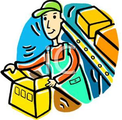 manufacturing clipart manufacturing clipart