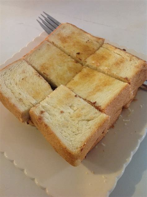 Bluder Special Flavour Ovomaltine Nutella Cheese Original vitia s culinary and traveling obsession toast jam factory quot you toast we jam quot