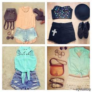 Pinterest summer clothes summer clothes for teens and tumblr