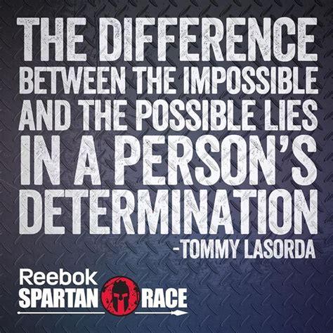 spartan race quotes quotesgram