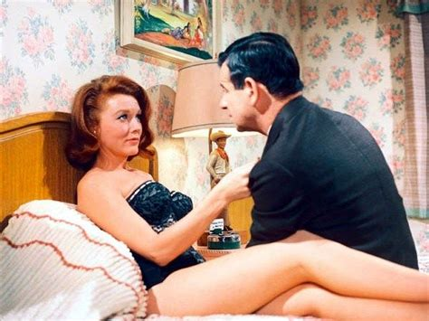 bedroom sex movies a guide for the married man 1960s bedroom farce sex