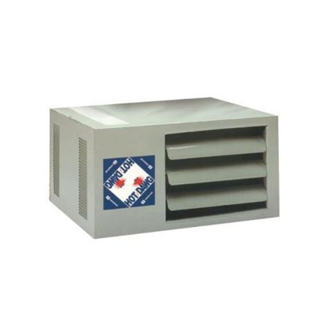 propane garage heaters for sale infobarrel