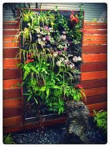 vertical gardening 301 moved permanently